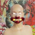 Sebastián Fuentes (@sebastianfuentez) Avatar