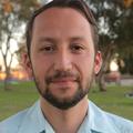 Evan Apodaca  (@eapoda) Avatar