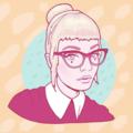 Emily R. Schwartz (@leavves) Avatar