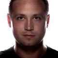 Luke Wesson (@lukewesson) Avatar