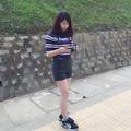 Nguyen Hong Nhung (@nguyennhung1993abc) Avatar