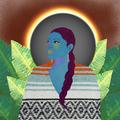 Amanda (@majestic_mija) Avatar