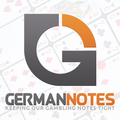 German Notes (@germannotes83) Avatar