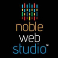 Noble Web Studio (@noblewebstudio) Avatar