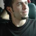 Konstantin Demirov  (@konstantindemirov) Avatar