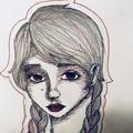 Grace (@stellaluna-37) Avatar