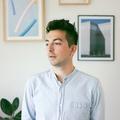 François Aubret (@francois_aubret) Avatar
