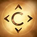 Compass-ion (@compass-ion) Avatar
