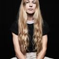 Sarah C Prinz (@sarahprinz) Avatar