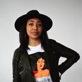 Imani Quinn (@imaniquinn) Avatar