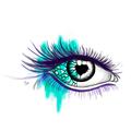 Claudia (@klaug) Avatar