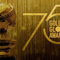 (@goldenglobesawards) Avatar
