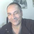 Marco Esu (@marcoesu) Avatar