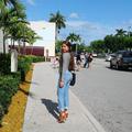Angie  (@angelasuares34) Avatar