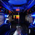 Myrtle Beach Limousine Rental (@myrtlebeachlimorental) Avatar