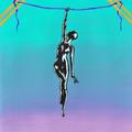 Michela Cau (@michelacau) Avatar