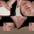 Gwen (@gwendavis121) Avatar