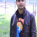 Vikash Kumar Singh (@vksingh) Avatar