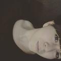 Anna (@annarobot) Avatar