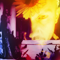 JaromScarum (@jaromscarum) Avatar