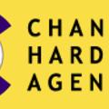Chandra hardware (@manjushreegoshal) Avatar