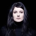 Anna Osk (@annaosk) Avatar