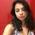 Kirsten Telhiard (@ktelhiard) Avatar