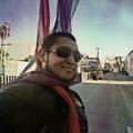 Malcolm Jon (@mustbmj619) Avatar
