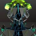 Satoshi Horii (@satcy) Avatar