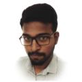 Aravindsamy Ashok (@nivraceyo) Avatar