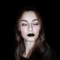 Vasillissa Orlova  (@vasillissaorlova) Avatar