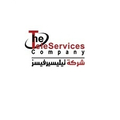 Tele Services (@teleservices) Avatar