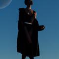 Ken Tsunami Shep  (@undergroundtsu) Avatar