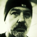 Michael O'Sullivan (@mikesull) Avatar