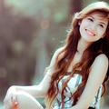 Alena (@alena16richard) Avatar