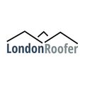 London Roofer (@londonrooferon) Avatar