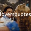loversquotes (@loversquotes) Avatar