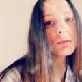 Becka (@xbeckah) Avatar
