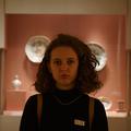 Ellena Lourens (@ellenalourens) Avatar