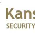 Twin City Security Kansas City (@kansastwincity) Avatar