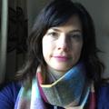 Heather Kerley (@hlkerley) Avatar