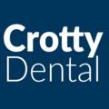 Crotty Dental (@crottydental21) Avatar