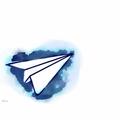 (@echoofrain) Avatar