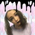 Katia Claire (@katiaclaire) Avatar