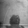 Sebastian Buzzalino (@unfoldingcreativephoto) Avatar