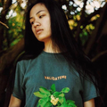 Gomi Zhou (@gomi_show) Avatar