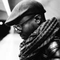 Benjamin Nwaneampeh (@bnwaneampeh) Avatar