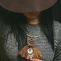 LolaJewelry (@lolajewelry) Avatar