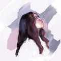 Stephanie Lovos (@slbm) Avatar