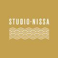STUDIO NISSA (@studionissa) Avatar